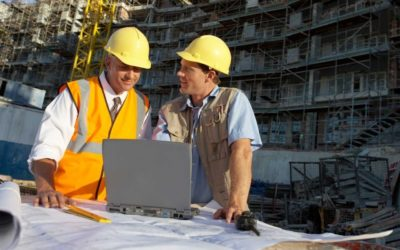 Diplomado Supervisión y Fiscalización de Obras