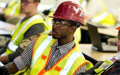 Carrera Técnico Profesional en Construcción de Edificaciones